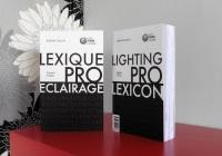 Lexique-Eclairage-pro-Sophie-Caclin-200