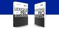 Lexique-eclairage-professionnel-couverture-FR-EN©Light-ZOOM-Lumiere-Sophie-Caclin200